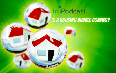 3 Ways NOT to Prepare for the Next Housing Bubble! A Big Black Swan Event!