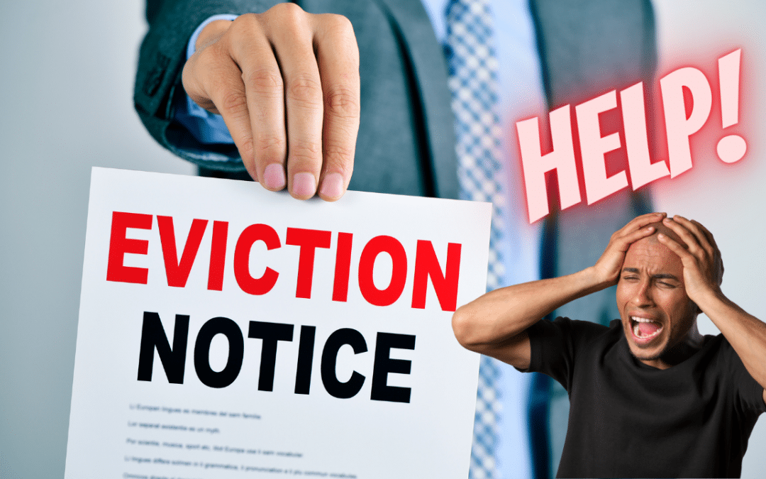 Housing Market: How the Eviction Moratorium Negatively Impacted Renters and Landlords